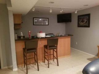 buddle-before-basement