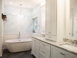 2 Bathrooms-2 Bathrooms-0001