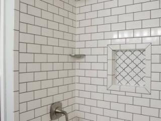 2 Bathrooms-2 Bathrooms-0024
