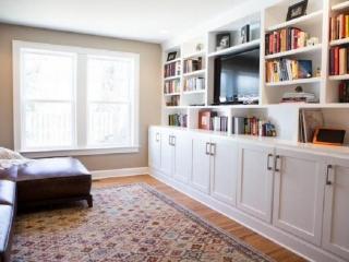 bookcase bmp2